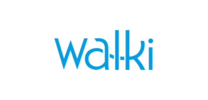 Walki Logo
