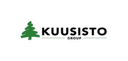 Kuusisto Group Logo