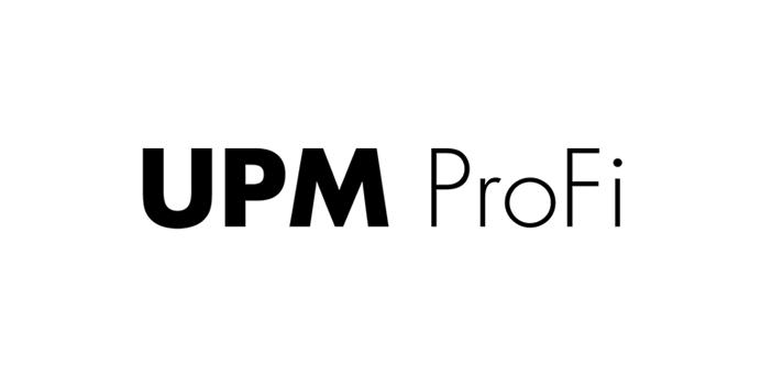 UPM Profi Logo