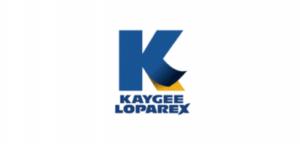 Kaygee Loparex Logo