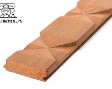 Texture 440-1