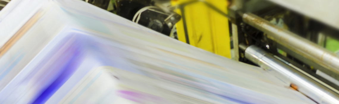 silicon- Nordic Paper & Packaging -