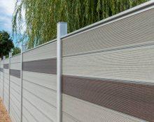 UPM ProFi Fence