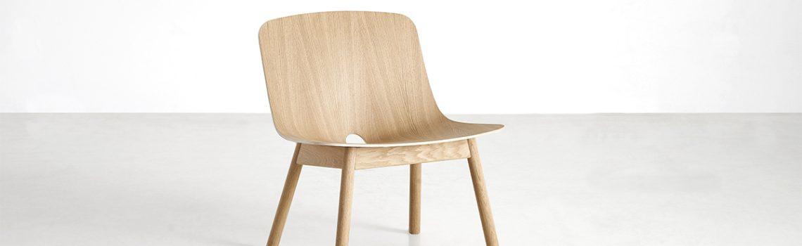 ashton-toddler-chair