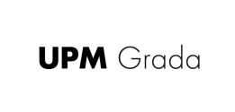 UPM Grada Logo