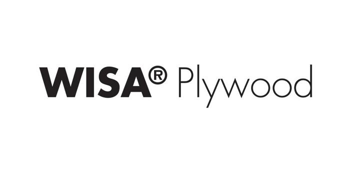 UPM Wisa Plywood Logo