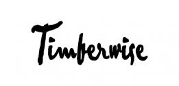 Timberwise Logo
